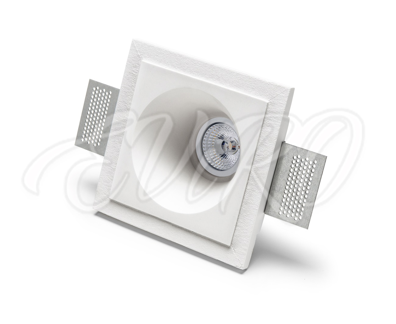 Built-in ceiling lighting fixture EViRO VPS 30